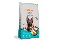 obrázek Calibra Dog Premium Line Adult Large 12 kg NEW