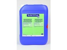 obrázek Bacillol 30 Foam 5l Bode