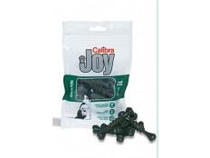 obrázek Calibra Joy Dog Denta Pure 10 kostiček 90g