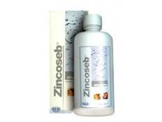 obrázek Zincoseb shampoo 250ml