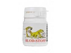 obrázek Blood stop 30g