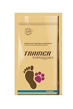 Trainer Top Breeder Performance Adult 15kg