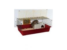 obrázek Klec králík RABBIT 100 cm 95x57x46 cm  FP