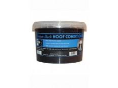 obrázek TRM pro koně Hoof Condicioner Tuk na kopyta 0,5l
