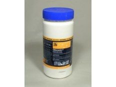 obrázek Chloramin T dóza 1kg