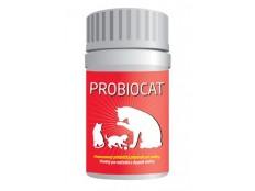 obrázek Probiocat plv 50g