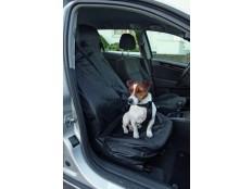 obrázek Ochranný autopotah předního sedadla 130x70cm KAR 1ks