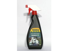 obrázek Repelent Predator Animals 500ml mech.rozprašovač