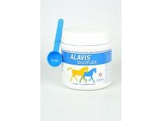 obrázek Alavis Duoflex pro koně plv 387g