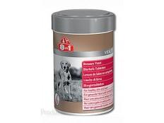 obrázek Kvasnice pivovarské pro psy 8in1 260 tbl