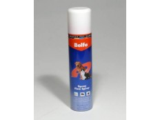 obrázek Bolfo spray 250ml