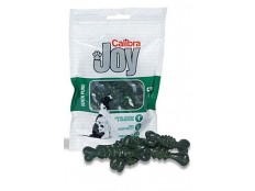 obrázek Calibra Joy Dog Denta Pure 5 kostiček 90g