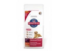 obrázek Hill's Canine  Dry Adult Large Lamb&Rice 12kg