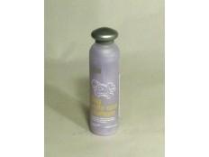 obrázek Greenfields šampon pro psy s bílou srstí  200ml