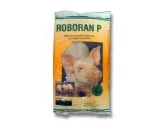 obrázek Roboran P pro prasata plv 1kg