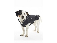 obrázek Obleček Raincoat Ostružinová 20cm XXS KRUUSE