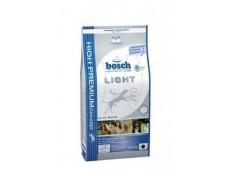 obrázek Bosch Dog Light 2,5kg