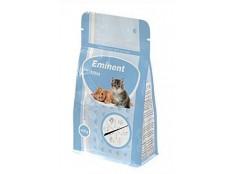 obrázek Eminent Cat Kitten 10kg