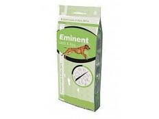 obrázek Eminent Dog Lamb Rice 3kg