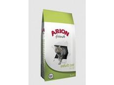 obrázek Arion Cat friends Adult 15kg