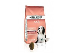 obrázek Arden Grange Dog Adult Salmon/Rice 6kg