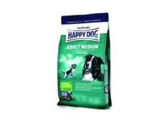 obrázek Happy Dog Supreme Adult Fit&Well Medium 12.5kg