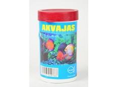 obrázek Akvajas 130ml na čištění akvarií