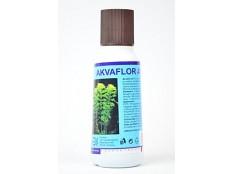 obrázek Akvaflor 180ml hnojivo akvar.rostlin