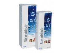 obrázek Ermidrá shampoo 250ml