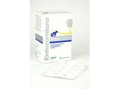 obrázek Enteromicro 32tbl