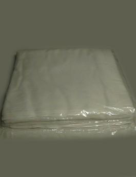 Gáza 100cmx100m sklady nesterilní LOHMANN 1ks