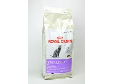 obrázek Royal canin Kom.  Feline Sterilised  2kg