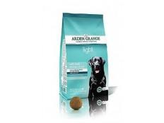 obrázek Arden Grange Dog Adult Light 6kg