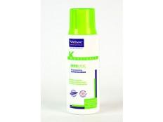 obrázek Sebolytic šampon 200ml