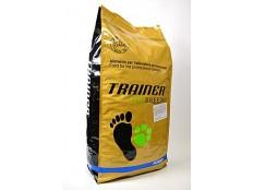 Trainer Top Breeder Power Adult Maxi 18kg