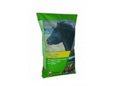 obrázek Krmivo koně ENERGY´S Pony gran 25kg