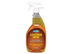 obrázek FARNAM Leather New Glycerine Saddle soap 473ml