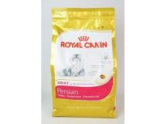 obrázek Royal canin Breed  Feline Persian 4kg