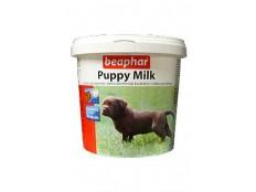 obrázek Beaphar mléko krmné Puppy Milk pes plv 500g