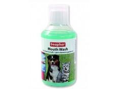 obrázek Beaphar Ústní voda pes