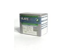 obrázek Alavis Enzymoterapie-Curenzym pro psy a kočky 80cps