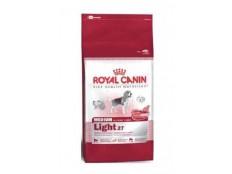 Royal canin Kom. Medium Light 13kg