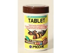 obrázek Nutron Prodac Tablet 100ml 60g