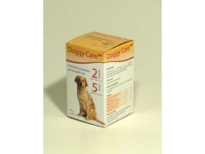 obrázek Doggy Care Adult Probiotika plv 100g