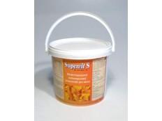 obrázek Supervit S plv 3kg