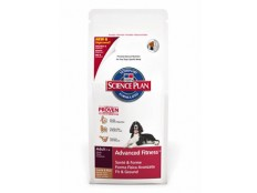obrázek Hill's Canine  Dry Adult Lamb&Rice 12kg