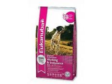 obrázek Eukanuba Dog Adult PP Working&Endurance 15kg