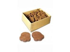 obrázek Mlsoun biskvit tlapky 2,2kg