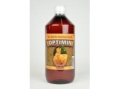 obrázek Optimin K králíci 1l