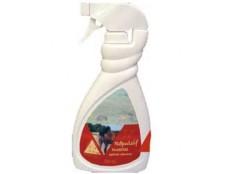obrázek Repelentní spray pro koně 500ml MR